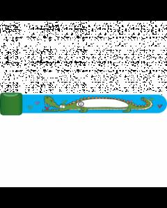 PI12 - Crocodile