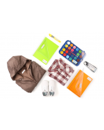Essential Pack 2